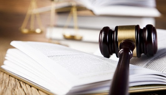 Family Law Case